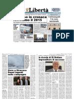 Libertà 03-01-16.pdf