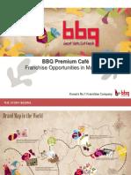 BBQ Chicken Franchise Proposal (2014)_R3