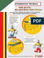05 Informativo Cabo SC F30