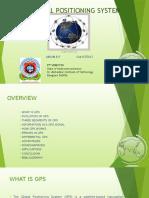 vrngpsseminorslides-140411092828-phpapp01.pptx