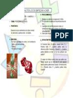 Palitos Locos-fichero matemático didáctico.