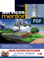 Civil Services Mentor November December 2015 Www.iasexamportal.com (1)