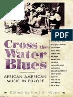 Cross_the_Water_Blues_%281578069602%29