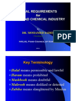 halalfoodchemicalindustry2012-120719224537-phpapp02