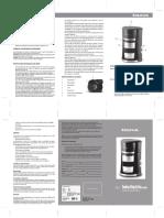 TM Manual Sedna DG Ver.I Final