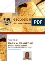 GEOLOGIC MAPPING.ppsx