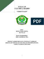 Orientalis.pdf