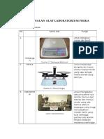 dokumen.tips_pengenalan-alat-laboratorium-fisika.docx