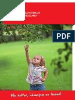 Caritas Ostfriesland – Wir helfen Lösungen zu finden