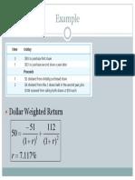 Week 9 Portfolio Performance Evaluation_color.3