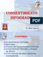 (6) CONSENT INFORMADO.pdf