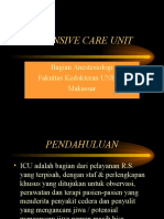 ICU Bahan Kuliah