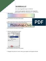 modul-photoshop.doc