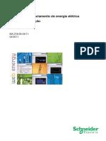Manual Webenergy