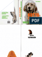 Warner - Kutya testbeszéd.pdf