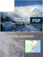 Montañas Apalaches-Diapositivas.pptx