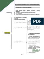 Resumen Psicología Memoria UNED.pdf