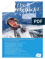 10xGipfelglück Winter2016 Low Res