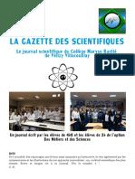 journalv3.pdf