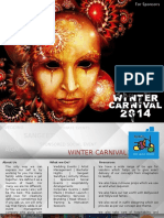 Famil Adda Winter Arnival 2014 Profile2