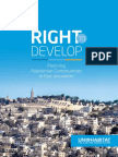 Right to Develop