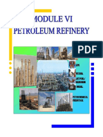petroleum industry.pdf