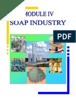 soap industry.pdf