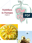 16804014 Pure Biology Chp 6 Nutrition in Humans