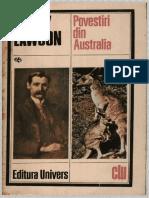 Povestiri din Australia.pdf