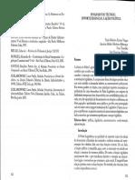 Pensamento Técnico - Suporte Essencial à Ação Política (3)