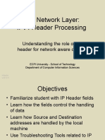 CIS151_U2_L2_S1NetworkLayer-IPHeader.ppt