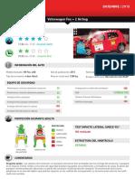 VWFox+2Airbag_es.pdf