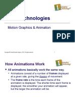 4 03-motion-graphics-animation