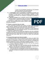 Direito Comercial Títulos de Crédito.pdf