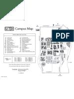 utd_campusmap