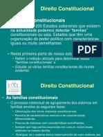 Ciência Política e Direito Constitucional.pdf