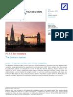 DB_London housing market.pdf