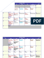 performing arts calendar updated 1-4