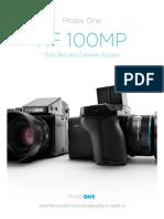 IQ3-100MP-visual_Guide_2015_3112_web