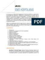 SEMINARIO INSTALACIONES HOSPITALARIAS.docx