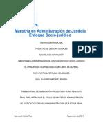 El Principio de Culpabilidad como Límite de la Pena.pdf