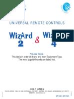 Wizard_2_BPUNIR2.pdf