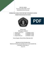 LF_A_A_FP.pdf