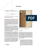 Almagest-Ptolemy-Wikip.pdf