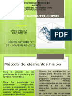 elementosfinitos-121127144455-phpapp01.pptx