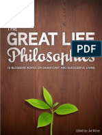 the-great-life-philosophies-book-1