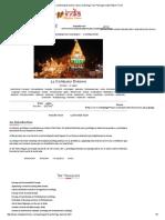12 Jyotirlinga Darshan Yatra _ Jyotirlinga Tour Package _ India Pilgrim Tours