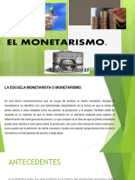 teoria economica diapos