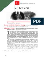 1Crisis in Heaven Teac 1Qua 2016 (1)