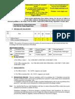 Recruitment Advertisement2014-15 (2)